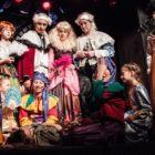 25 lat Dziecięcego Teatru Baśni