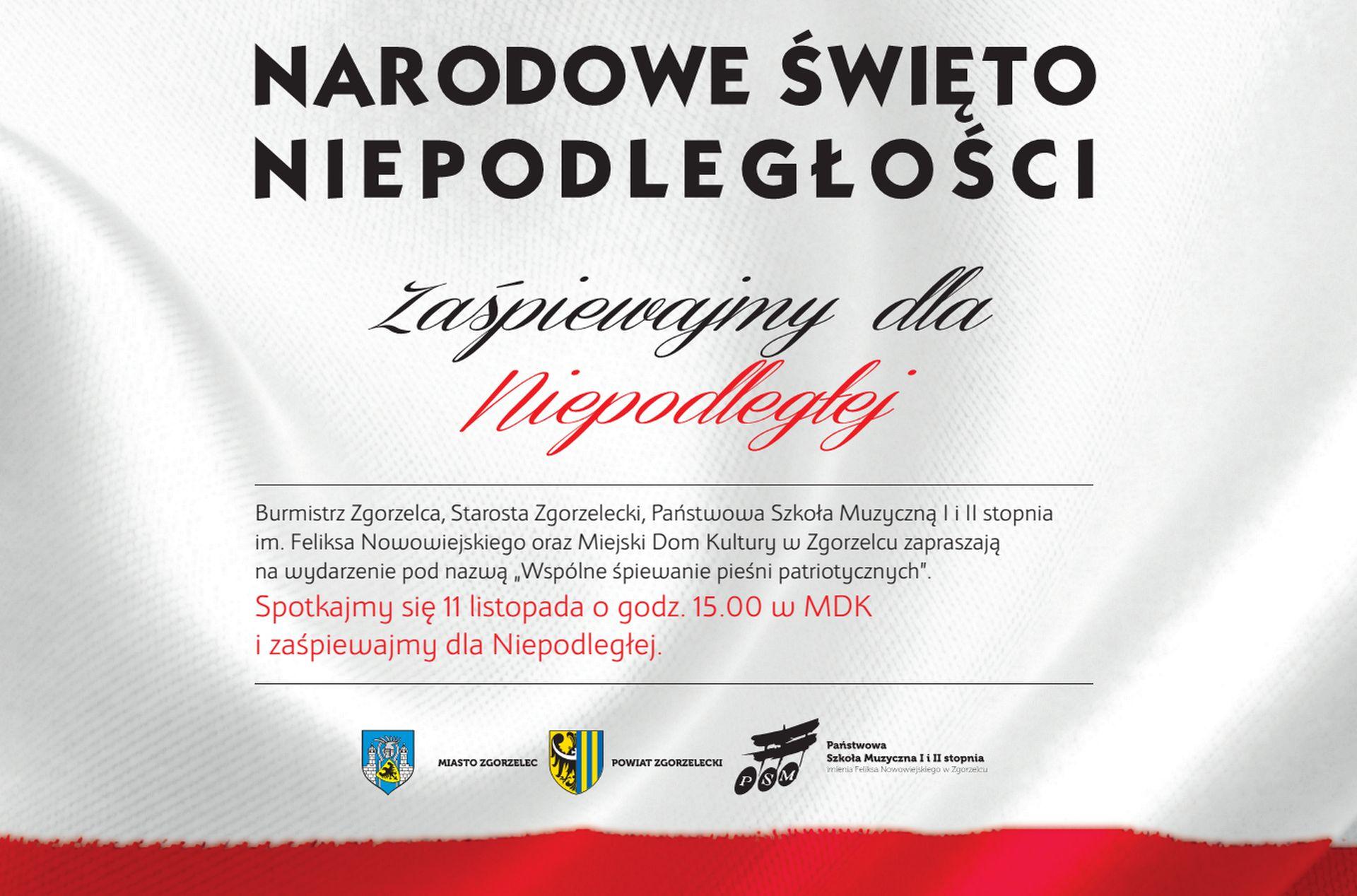mazurek dąbrowskiego słowa autor