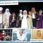 Zgorzeleckie Spotkania z Teatrem